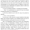 page 6 premier roman