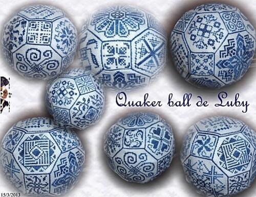 2013 03 15 quaker ball final 1