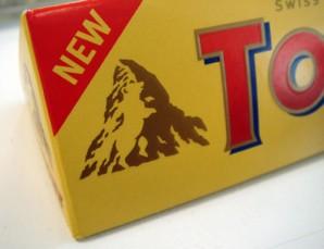 toblerone-logo-histoire-ours-cache1.jpg