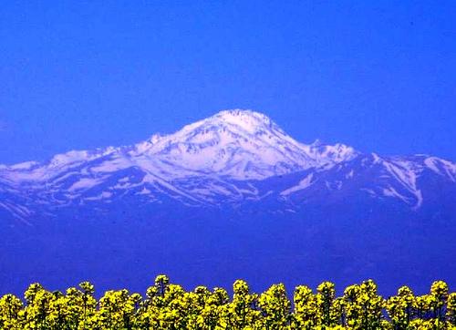 iran-paysage-mgne.jpg