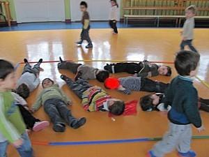 danse-horizontale-1.jpg