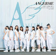 DISCOGRAPHIE ANGERME (S/MILEAGE)