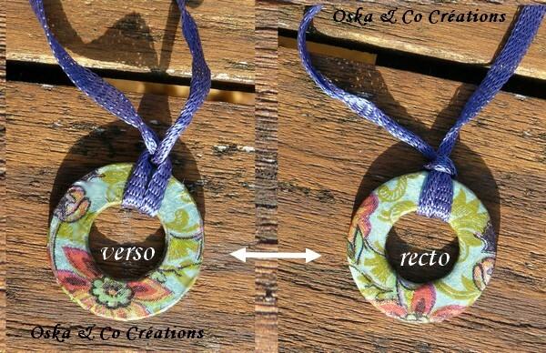 pendentif-reversible-fleuri-fond-turquoise.jpg