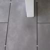 Revêtement sol - Pose du carrelage en quinconce  (21)