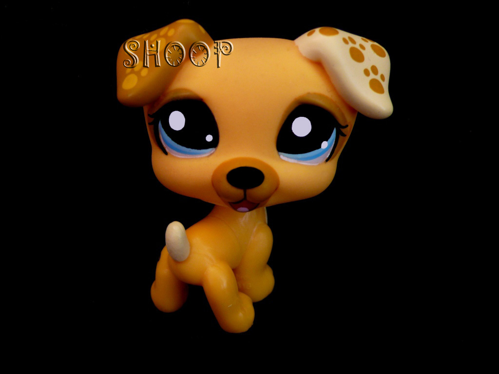 LPS 1496