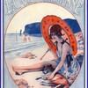 04-06-1921_1
