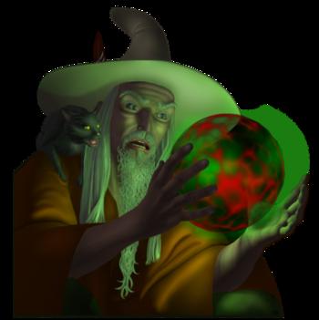 Tubes : Sorcières Halloween
