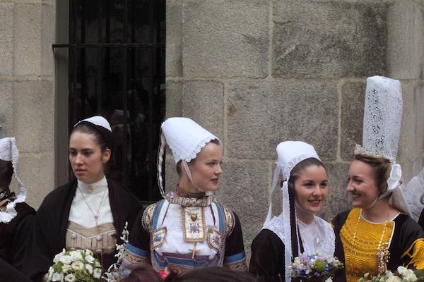 festival_cornouaille-kemper