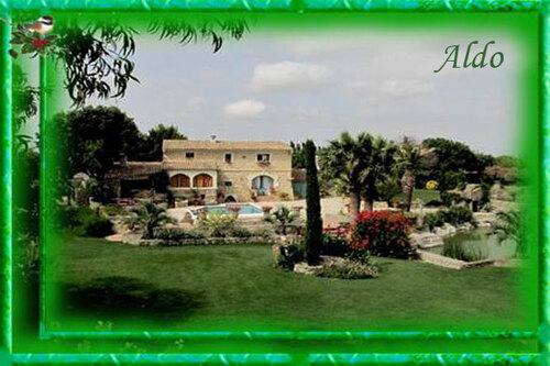 PPS Jardin St Adrien