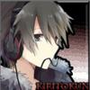 KiritoKun