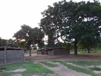 2 projets avec les CM de l'école de Sayaro (Burkina Faso)