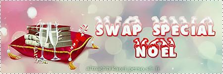 7 SWAP noel 2012