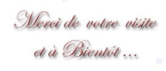 ** VOICI ..!! LE TEMPS des CERISES..**