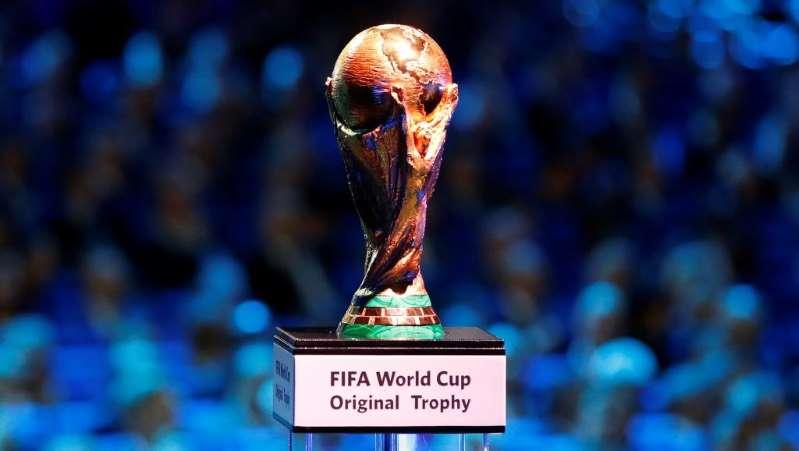 La Russie est-elle prête pour accueillir le Mondial 2018 de football ?