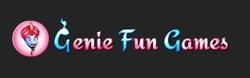 Voir les jeux de GenieFunGames - Genie Fun Games