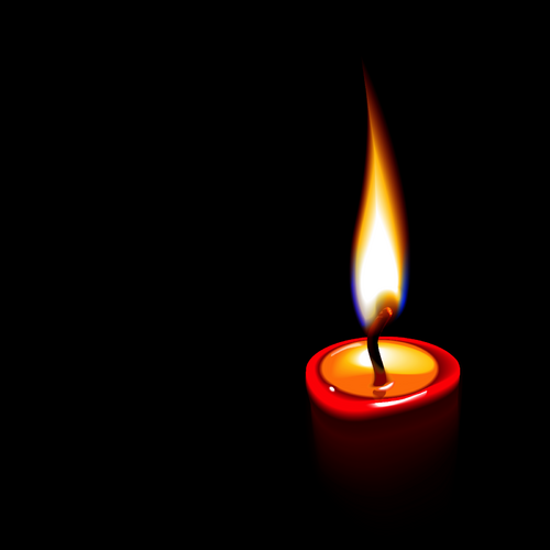 Messages de nos ami(e)s suite aux attentats de vendredi 13 novembre