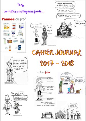 image page CJ2