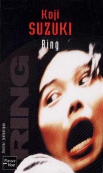 ring_novel-180x300