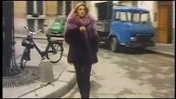 13 février 1978 / ZIG-ZAG
