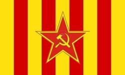 big provence flag