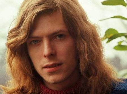 David avant Bowie (Arte) : un long chemin vers le succès semé d'embûches