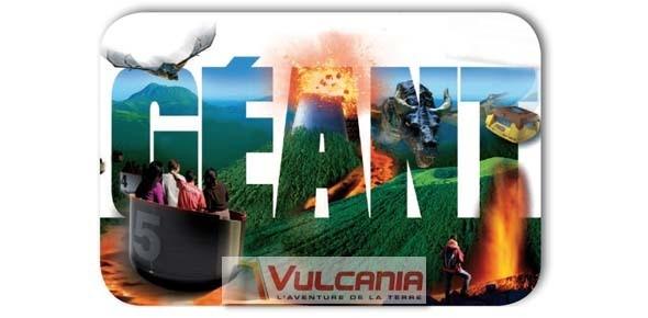 vulcania2011.jpg