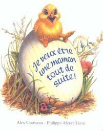 je_veux_etre_maman_tout_de_suite