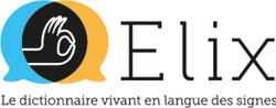 Dictionnaire vivant de LSF