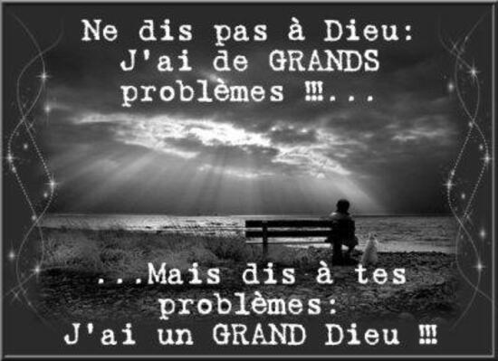 Fabuleux Verset du jour(verse of the day) - Dieu est amour ZQ38