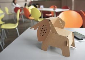 diy-eco-cardboard-animals-12--Small-.jpg