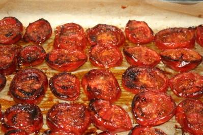 tomates-confites-12-11--2-.JPG