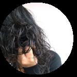 [Blabla] Hair Routine Cheveux Bouclés