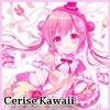 Cerise Kawaii