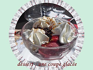 coupe-glacee.png