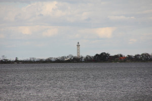 045-2-phare d'Oland Norra udde