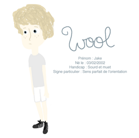 Fiche_Wool