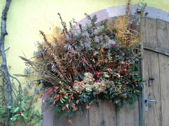 Magie de Noël à Kaysersberg