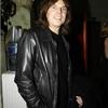 Joey Stockholm fev 2005bis.jpg