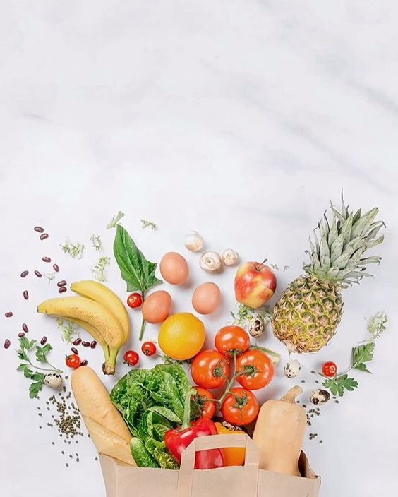 Какие продукты помогают бороться с целлюлитом
