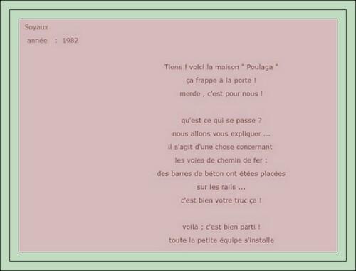 Page neuve ( Informatique et liberté )