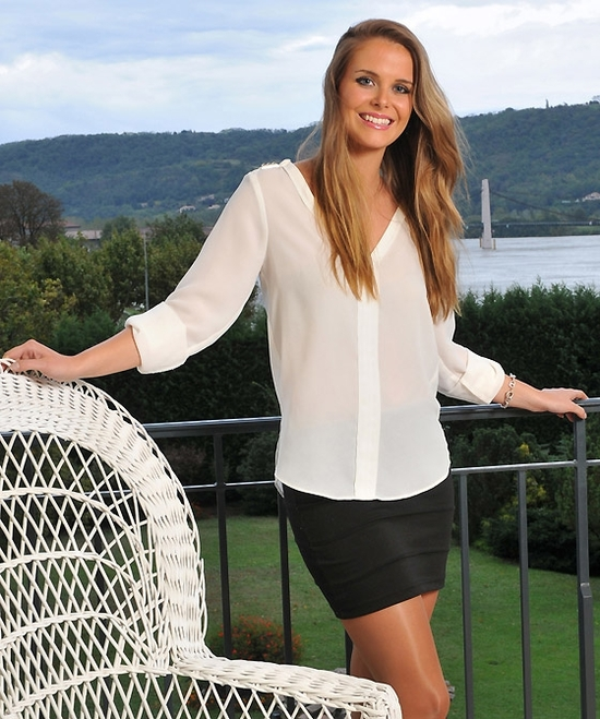 Miss-Rhone-Alpes-2013-Julie-Jacquot