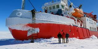 """Résultat de recherche d'images pour """"ExpeditionAntarctica"""""""