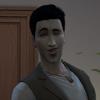 Bébé 1 : Adam