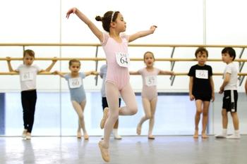 School-of-American-Ballet.jpgyu