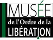 18 Juin 2015 - Inauguration du nouveau Musée de l'Ordre de la Libération