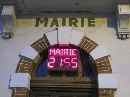 Villemagne-mairie.jpg
