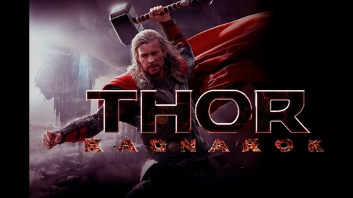 Watch Thor Ragnarok Full Movie 123movies Free