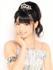 Sayumi Michishige 道重さゆみ Morning Musume Tanjou 15 Shuunen Kinen Concert Tour 2012 Aki ~Colorful character~ モーニング娘。誕生15周年記念コンサートツアー2012秋 ~ カラフルキャラクター ~