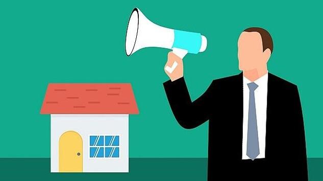 Expulsion pour impayé de loyer : les précisions de la loi Elan