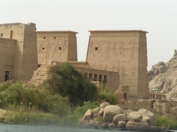 EGYPTE 165